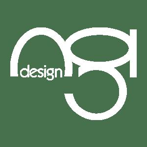 ngi design