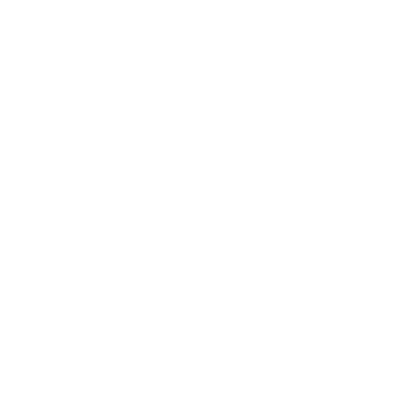 Hatton & Co
