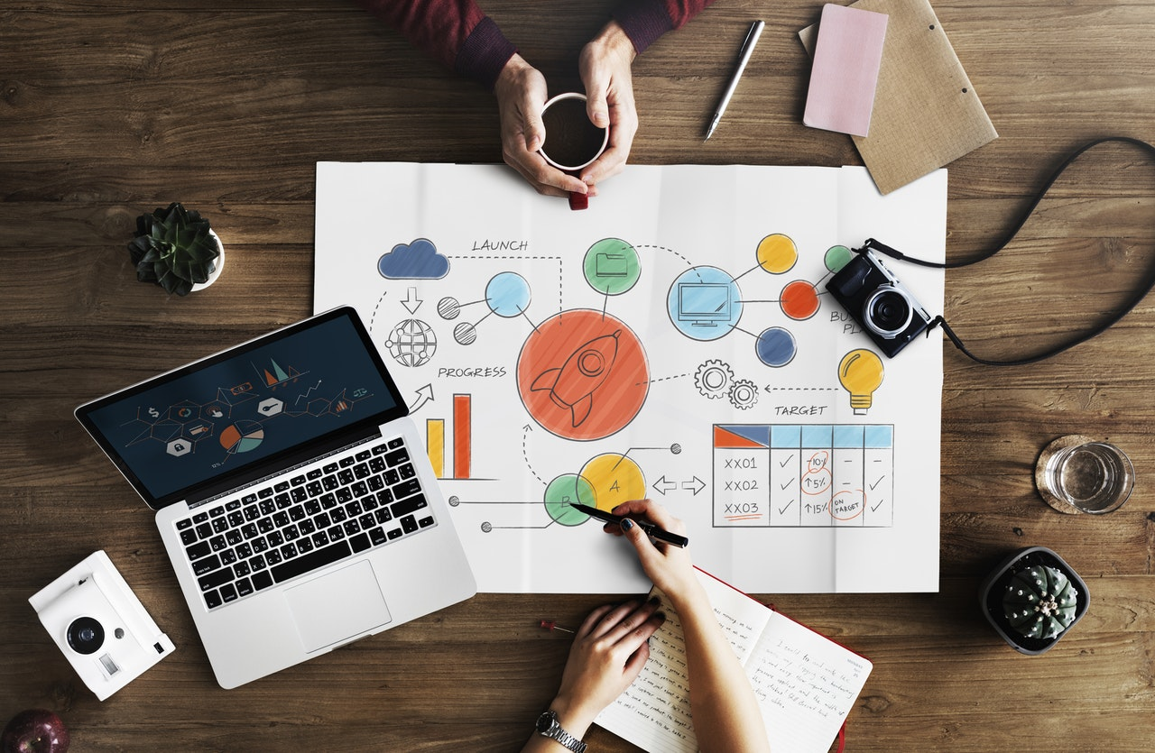 10 Ways to Stay Up to Date With Digital Marketing Trends in 2019