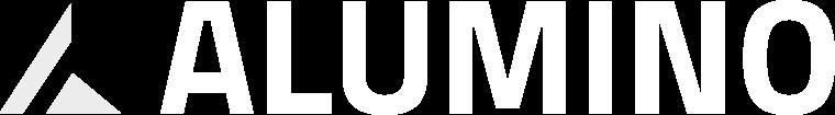 Alumino