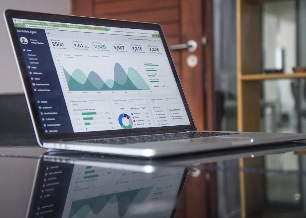 digital marketing nottingham